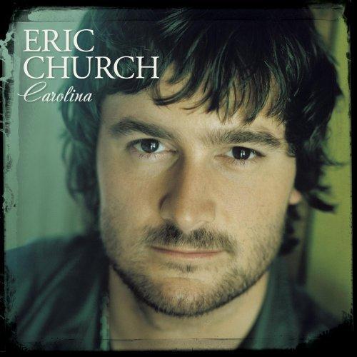 Eric Church Smoking Weed 2e18fcf48940ed1482f8a29a66bd5d ...