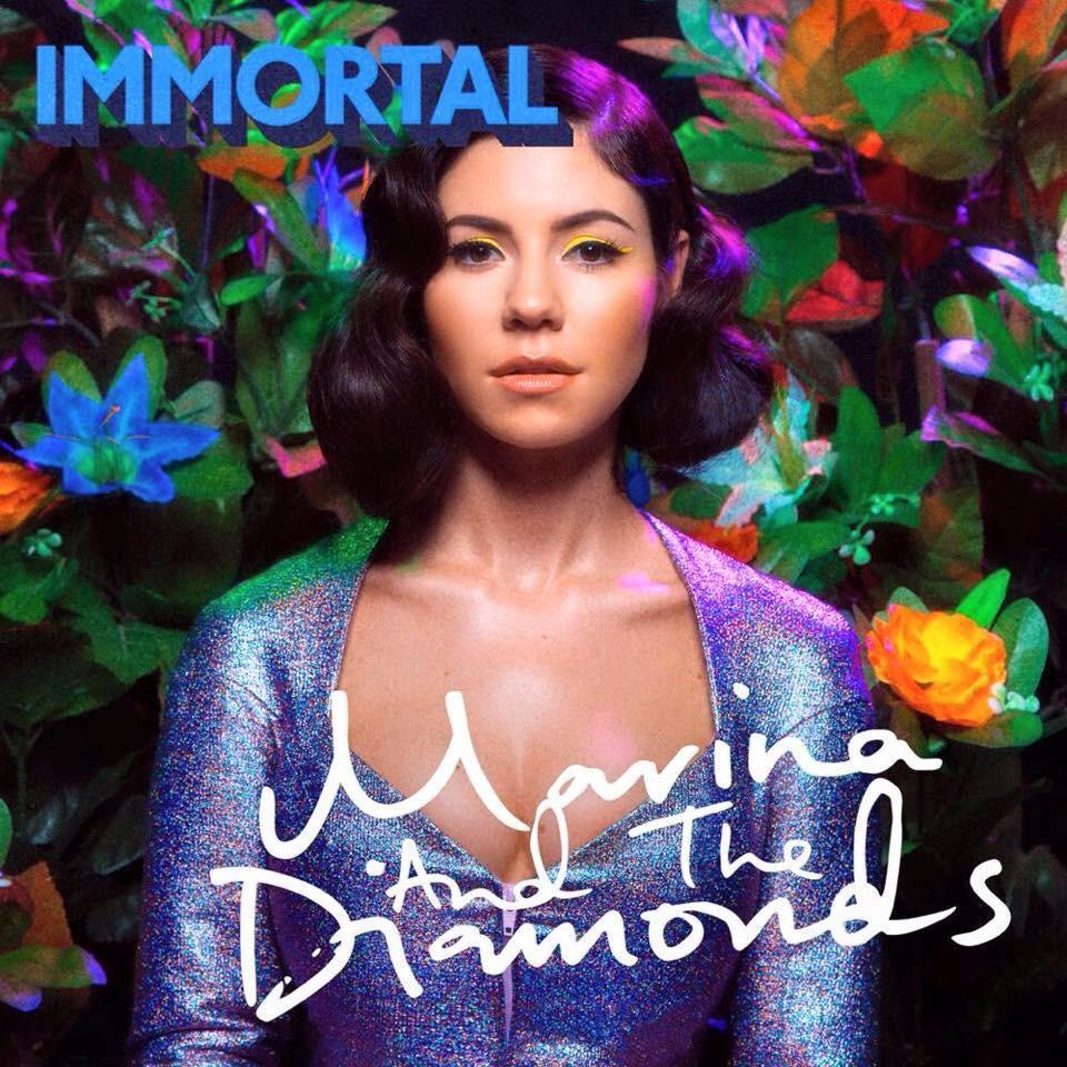 3 MONTHS · 1 SONG (2015) [I] - Página 2 2ea24bca47c7eb7002444198e914b629.960x960x1