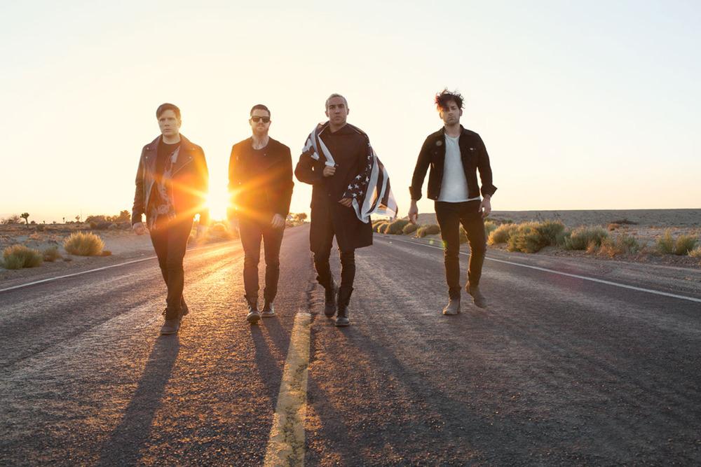 Fall Out Boy � Centuries Lyrics | Genius