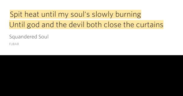 Curtains closed lyrics