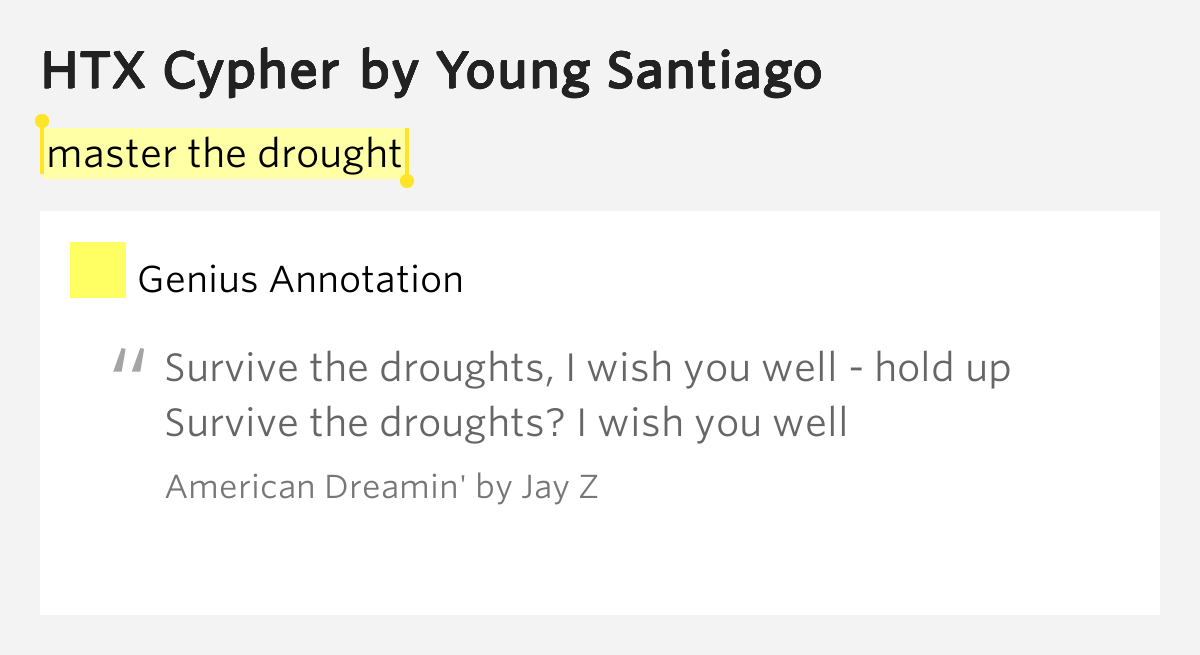 master thesis lyrics rap genius