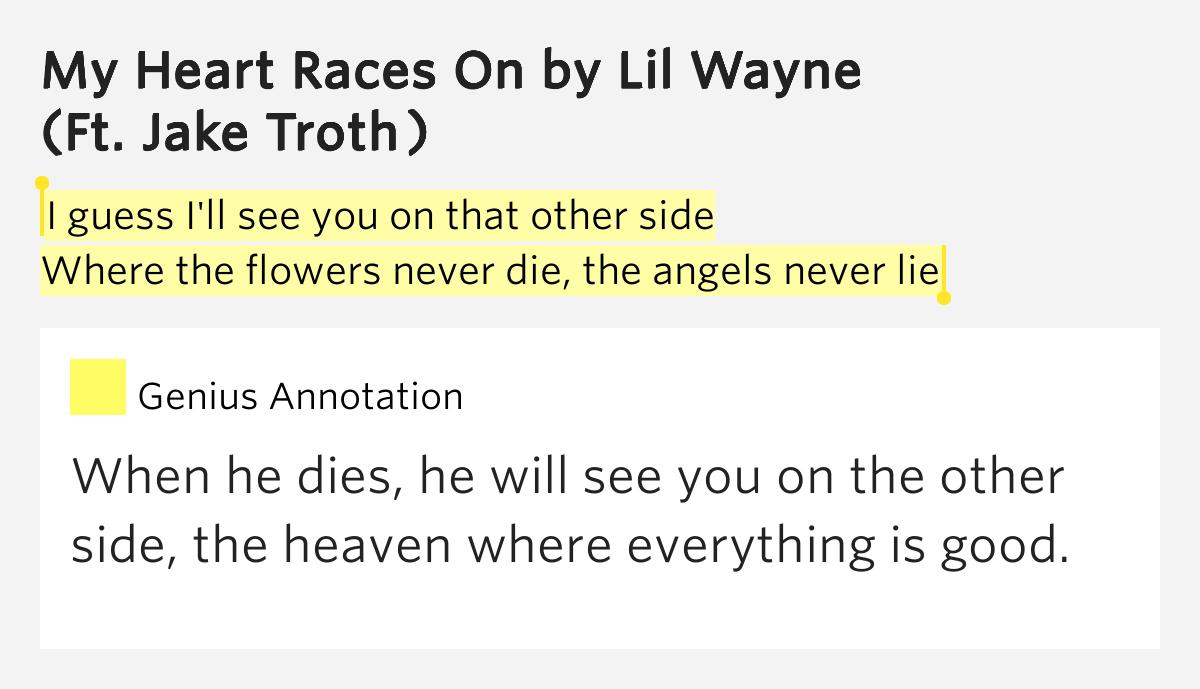 meet you the other side lyrics