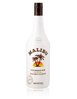 Malibu-Coconut-lg