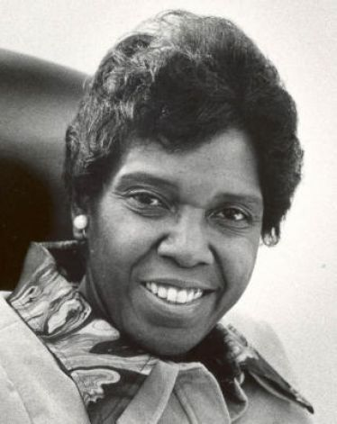 Barbara Jordan : In Mary Beth Rogers book, Barbara Jordan: American Hero , Beth ...