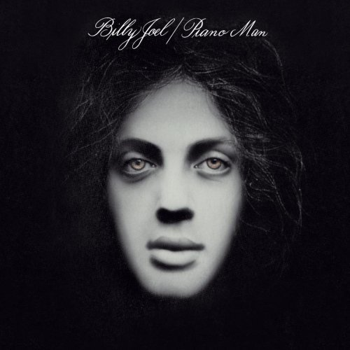 Piano Chords For Piano Man Billy Joel Billy Joel Piano Man Lyrics