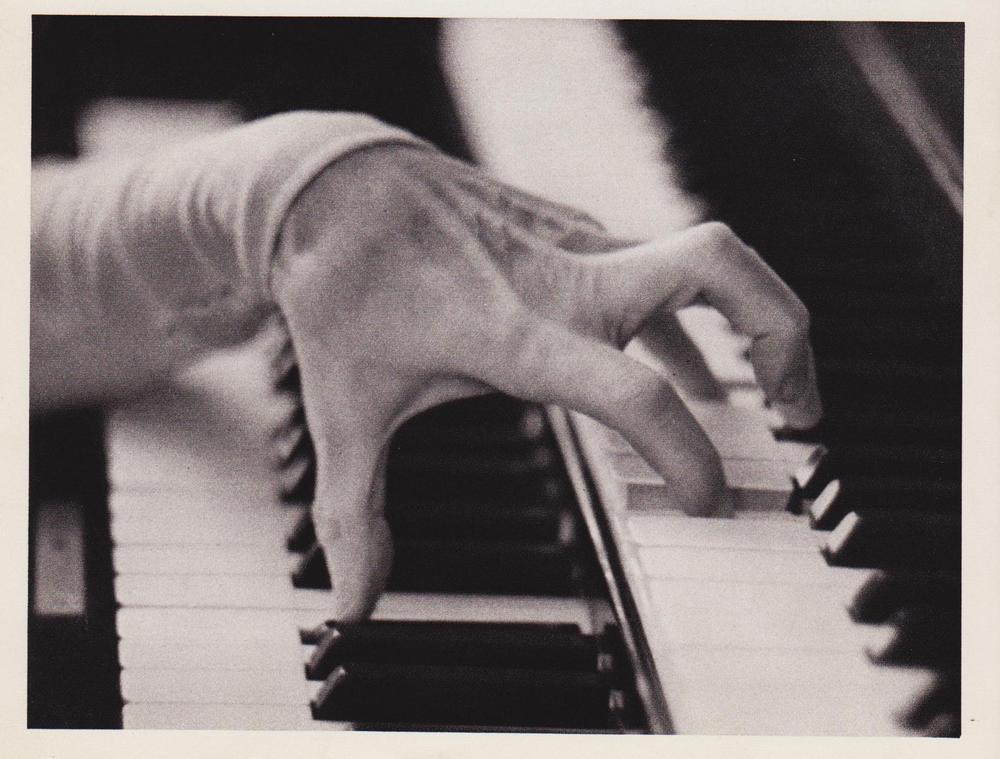 Glenn Gould Mozart The Mozart Piano Sonatas Vol 2 Sonatas Nos 6 7 9