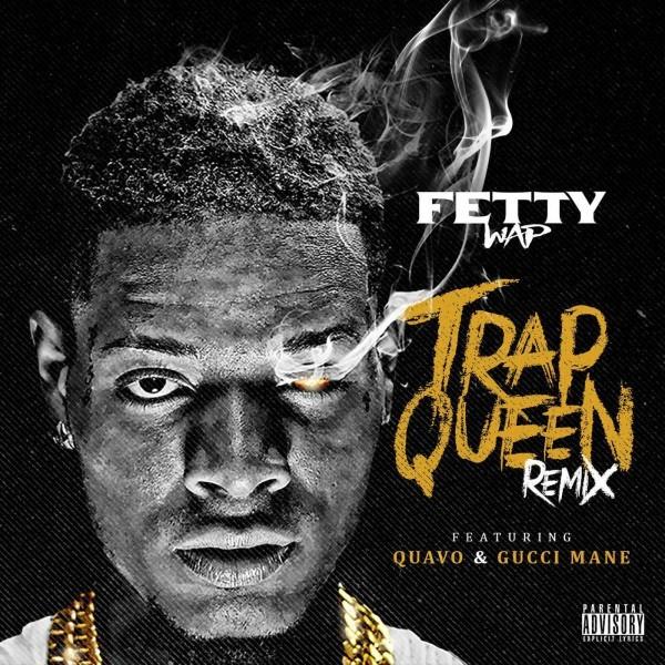 My Kitchen Gucci Mane: Trap Queen (Gucci Mane & Quavo