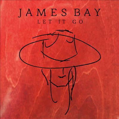 James Bay Let It Go Lyrics Genius Lyrics