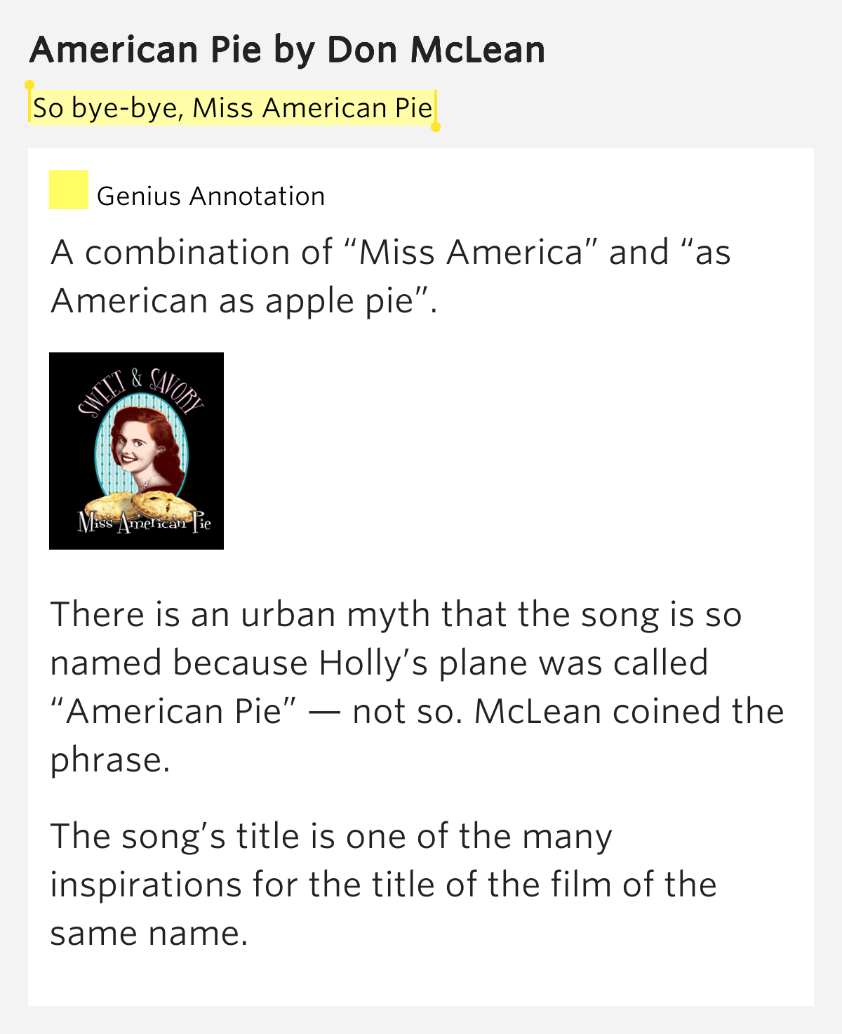 ms u . s quiche song