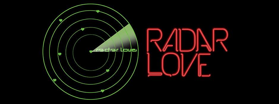 Golden Earring - Radar Love Lyrics | Musixmatch