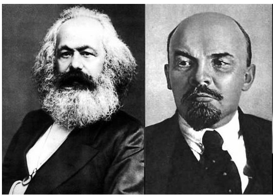 old major and lenin comparison Animal farm and the  my essay will cover the comparison between animal farm and  the leader who gets betrayed by napoleon and plays lenin, old major as.
