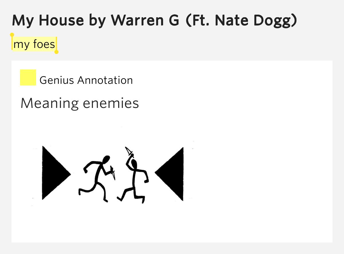 My lyrics genius 28 images dizzy lyrics genius lyrics for House music meaning
