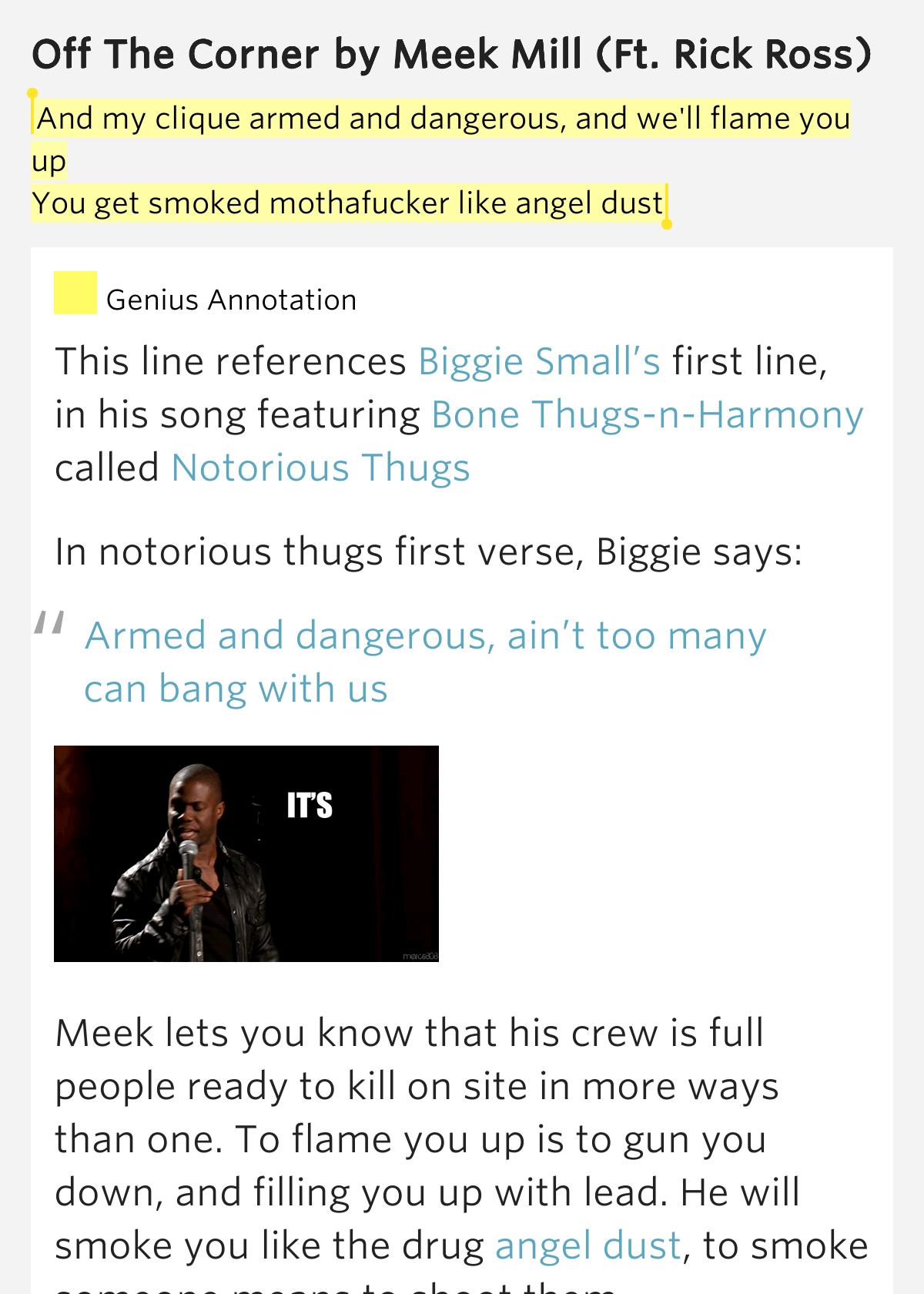 Juice WRLD – Armed & Dangerous Lyrics   Genius Lyrics