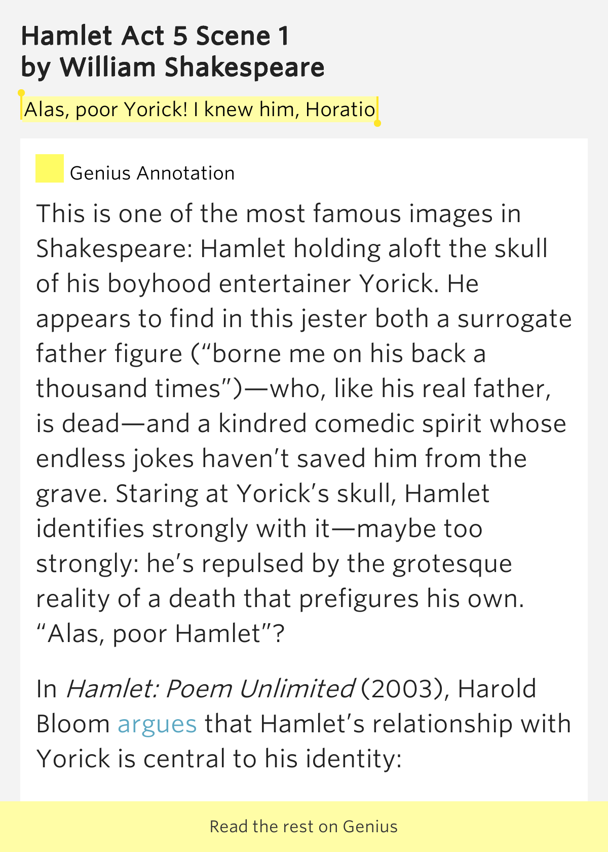 poor prince hamlet Christian worldview prayer richard burton's hamlet with absurd explosions from the underworld almost engulfing the poor prince branagh.