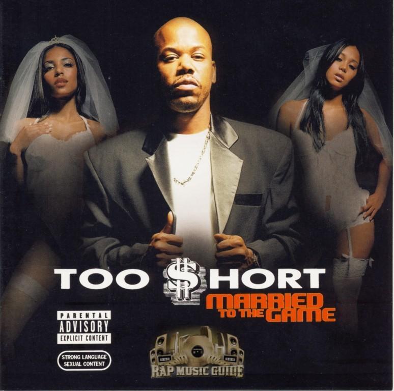 Too hort shake that monkey lyrics genius for 1234 get your booty on the dance floor lyrics