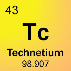 Technetium is the firs... Kanye West Meaning
