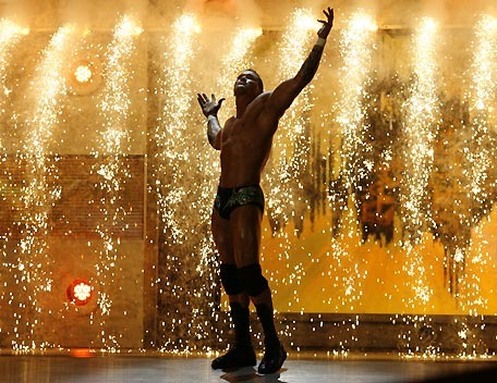 Randy Orton Legend Killer Logo Legend killer i...