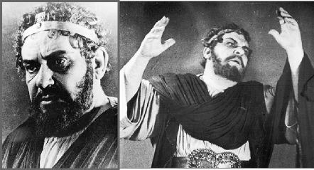 creon as a tyrant in antigone Creon calls for antigone to be brought out and murdered in front of her groom,  although he as much as admits that he's a tyrant, refuses to be lectured.