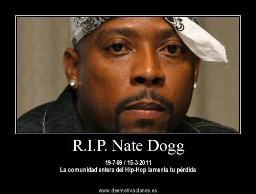 [Hook: Nate Dogg] – 'Till I Collapse by Eminem