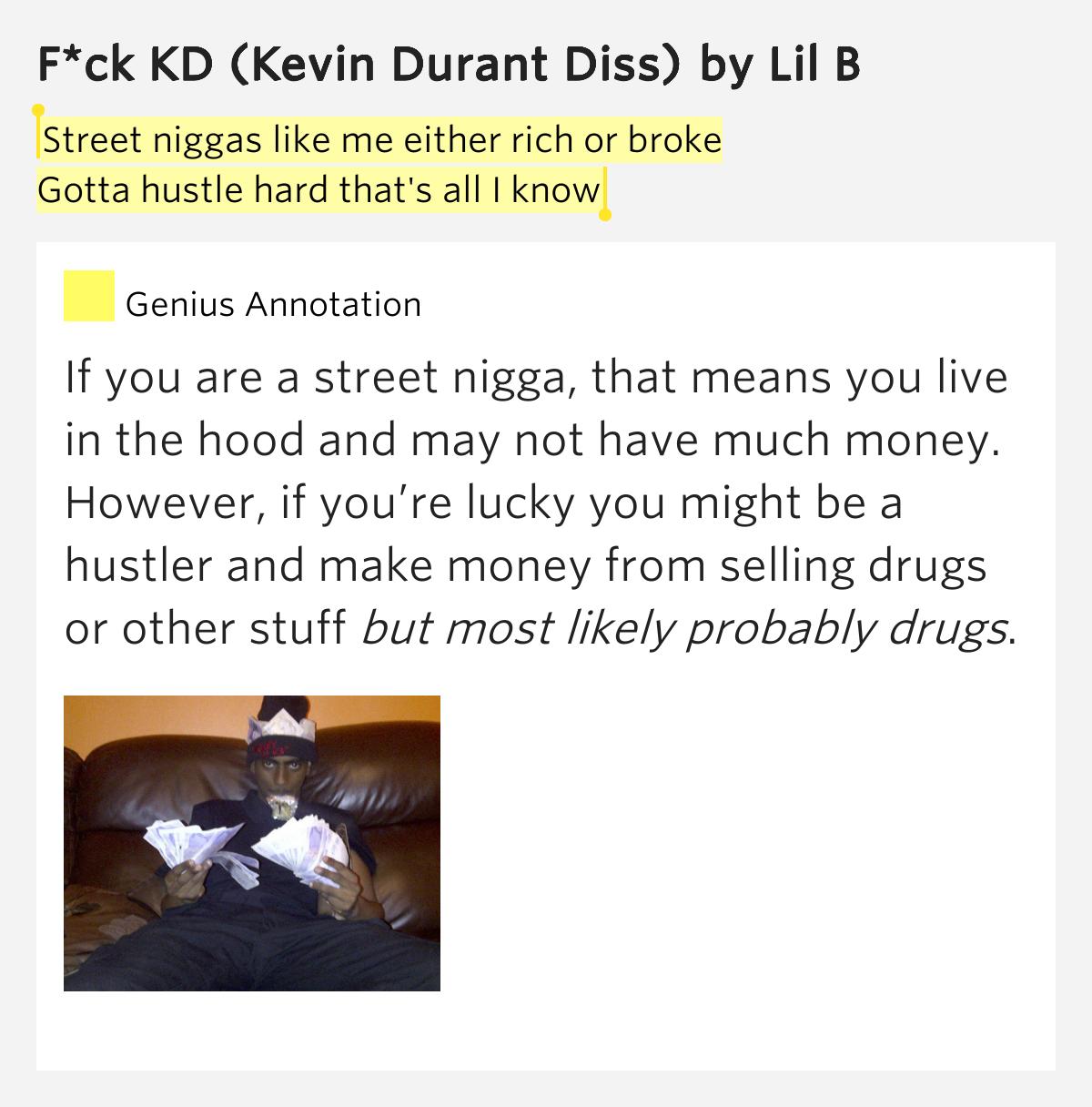 Lyrics hustler youre