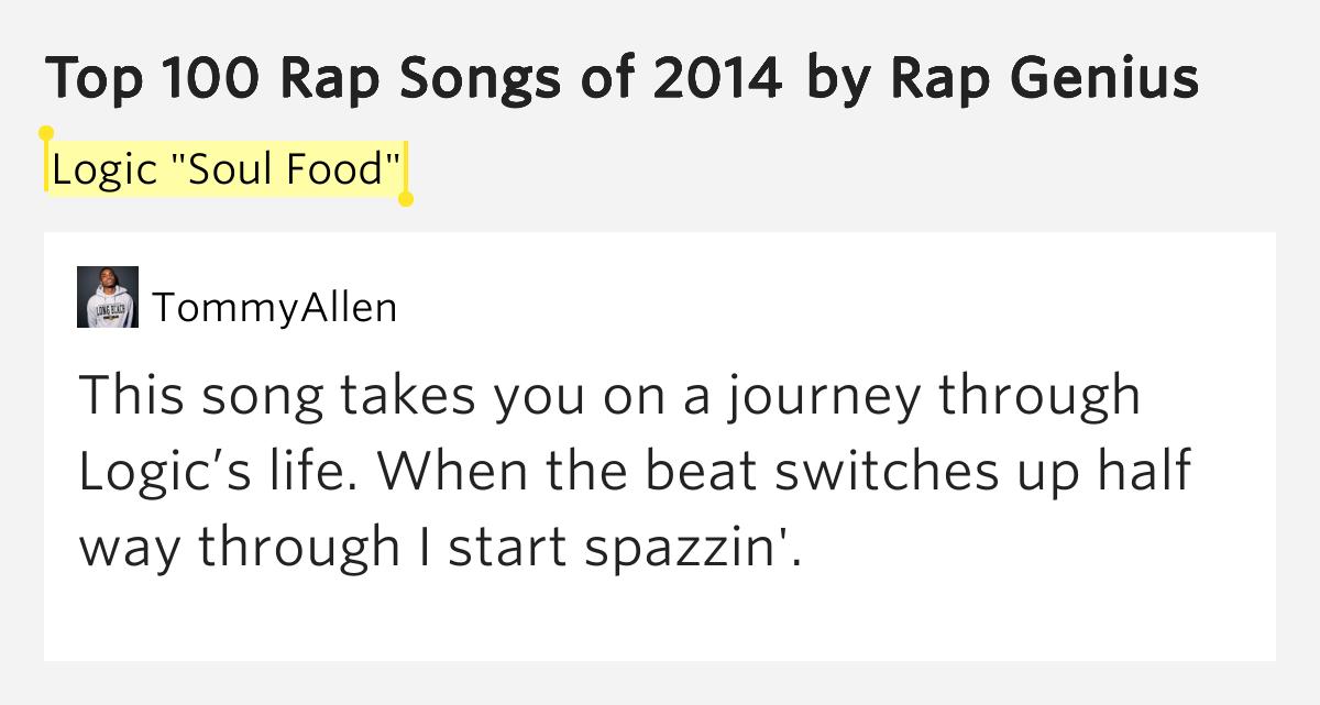 lyrics method half amazin
