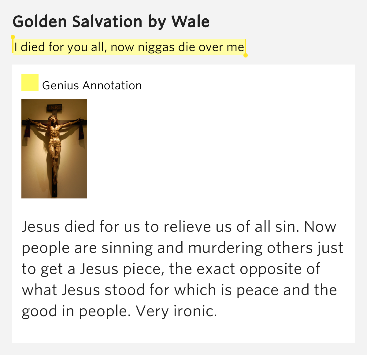 music as resistance wale golden salvation New video from wale for golden salvation directed by @coodierock and @thechike.
