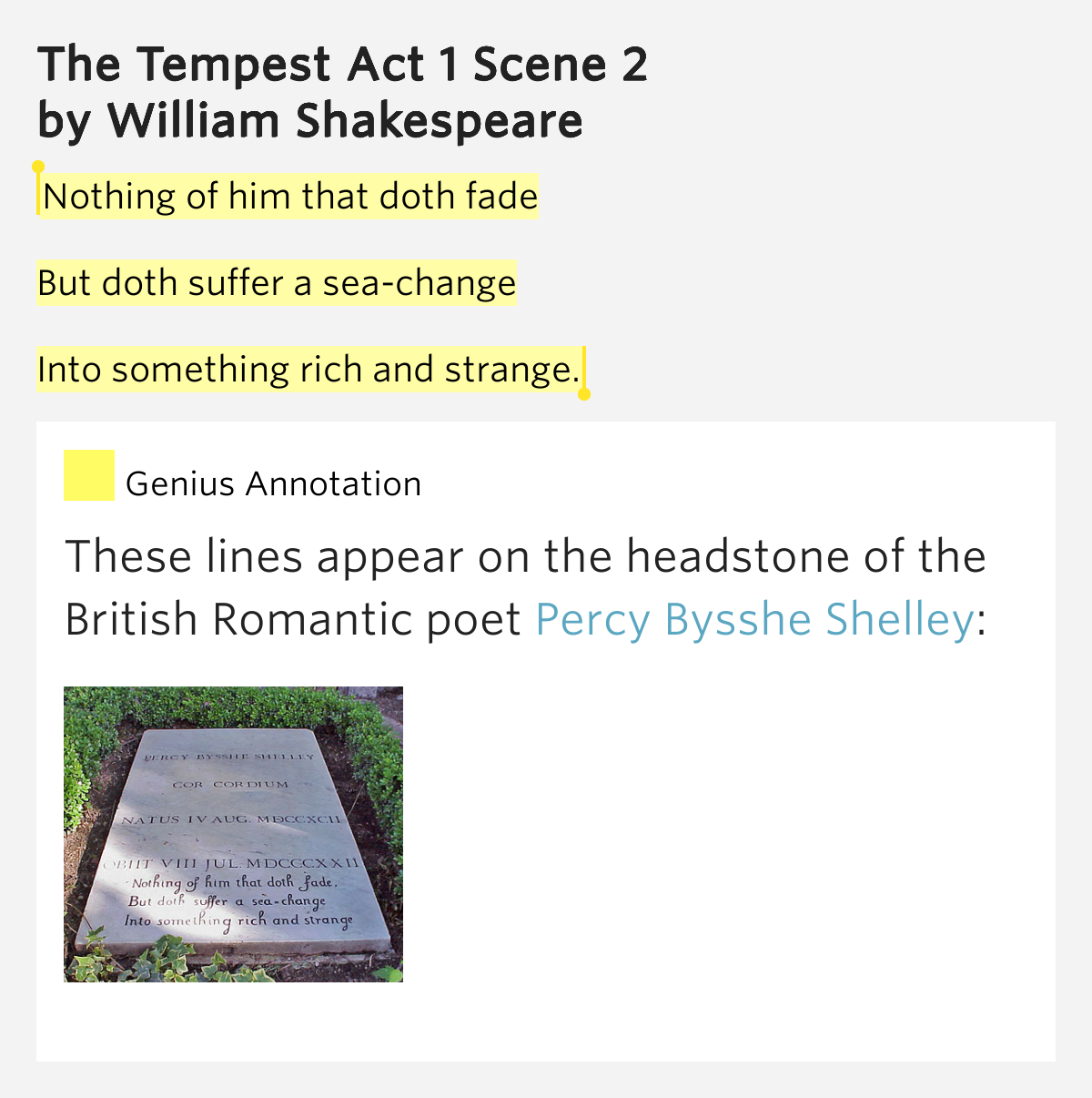 """the tempest act 1 It is clear that shakespeare was eager to set the scene and plant the audience in the world of the play with the opening word """"boatswain"""" this first word immediately transports the audience on to the deck of the ship, ready for adventure."""