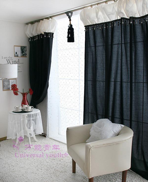 Lyrics To White Room With Black Curtains