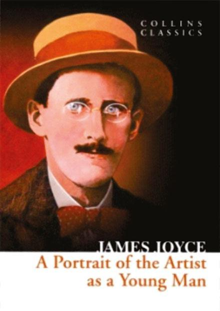 irony in a portrait of the artist as a young man Tone of a portrait of the artist as a young man  what joyce does here masterfully is allow the readers to find irony lying beneath its surfacethus,.