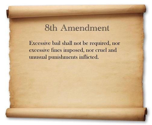7th Amendment Examples | www.pixshark.com - Images ...