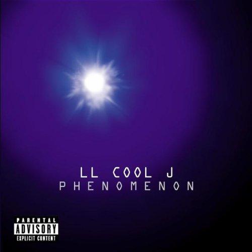 LL Cool J I Want You - Dangerous