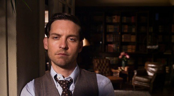 reliability of nick carraway as the Is nick a reliable narrator the great gatsby this allows the reader to trust nick as a narrator and finally a character in the novel.