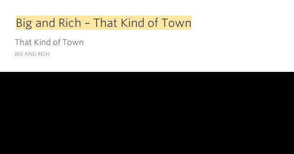 50 Cent Big Rich Town Feat Joe Lyrics - lyricsowl.com