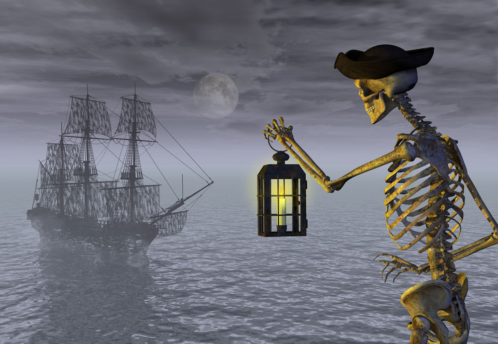 ghost of the navigator lyrics: