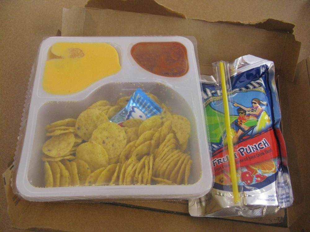 Humour together with 47094187 as well Lunchables Convenience Meals Si 1258 besides Midway moreover Out to lunch. on nacho cheese lunchables