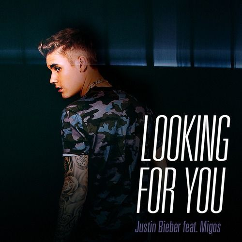 does justin bieber write his own lyrics According to bieber himself while speaking with ryan seacrest, the lyrics of love yourself hold significance to the artist based on his own history he explained, it's definitely about someone in my past, someone who i don't want to put on blast, meaning that he cared about this person enough to both write a song about them.
