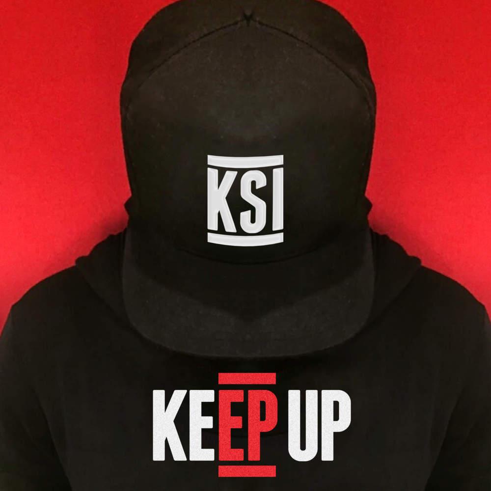 Ksi Keep Up Lyrics Genius Lyrics