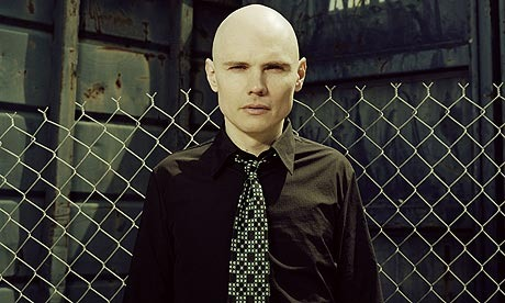Billy Corgan – Tilt Lyrics | Genius Lyrics