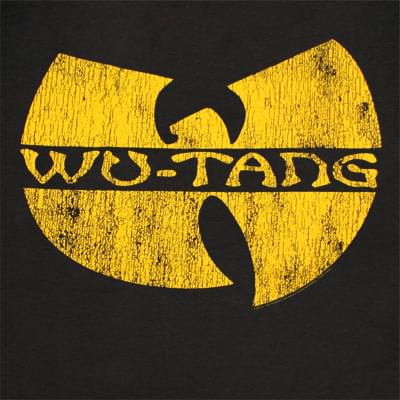 Wu Tang Clan Aint Nuthing Ta Fuck Wit 15