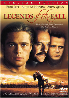 Legends%20of%20The%20Fall