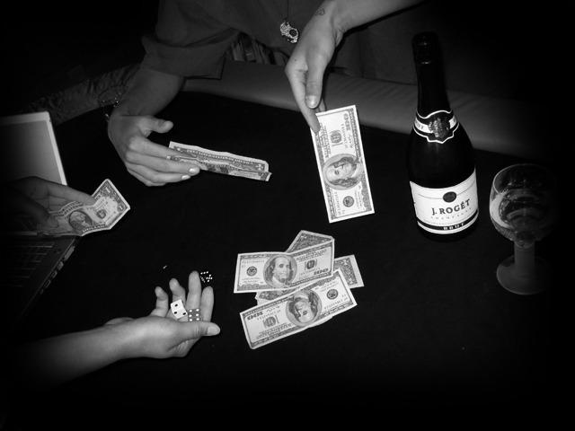 Blackjack rap genius