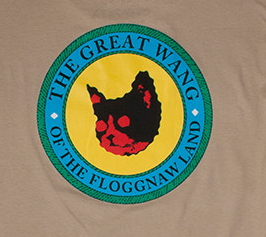 flog gnaw logo - photo #21