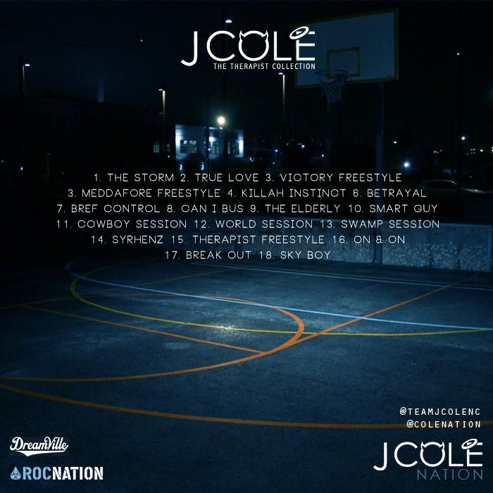 J Cole  Welcome Lyrics  Genius Lyrics