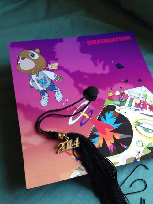 Kanye paper
