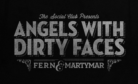 Sum 41 - Angels with dirty faces - YouTube