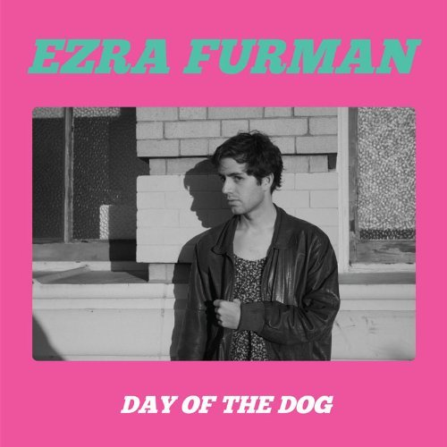 Ezra Furman Day Of The Dog Lyrics