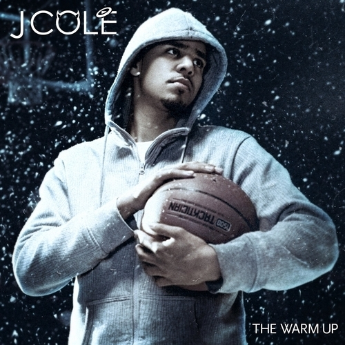 J Cole Quotes About Dreams A Bonus Track off The Warm Up