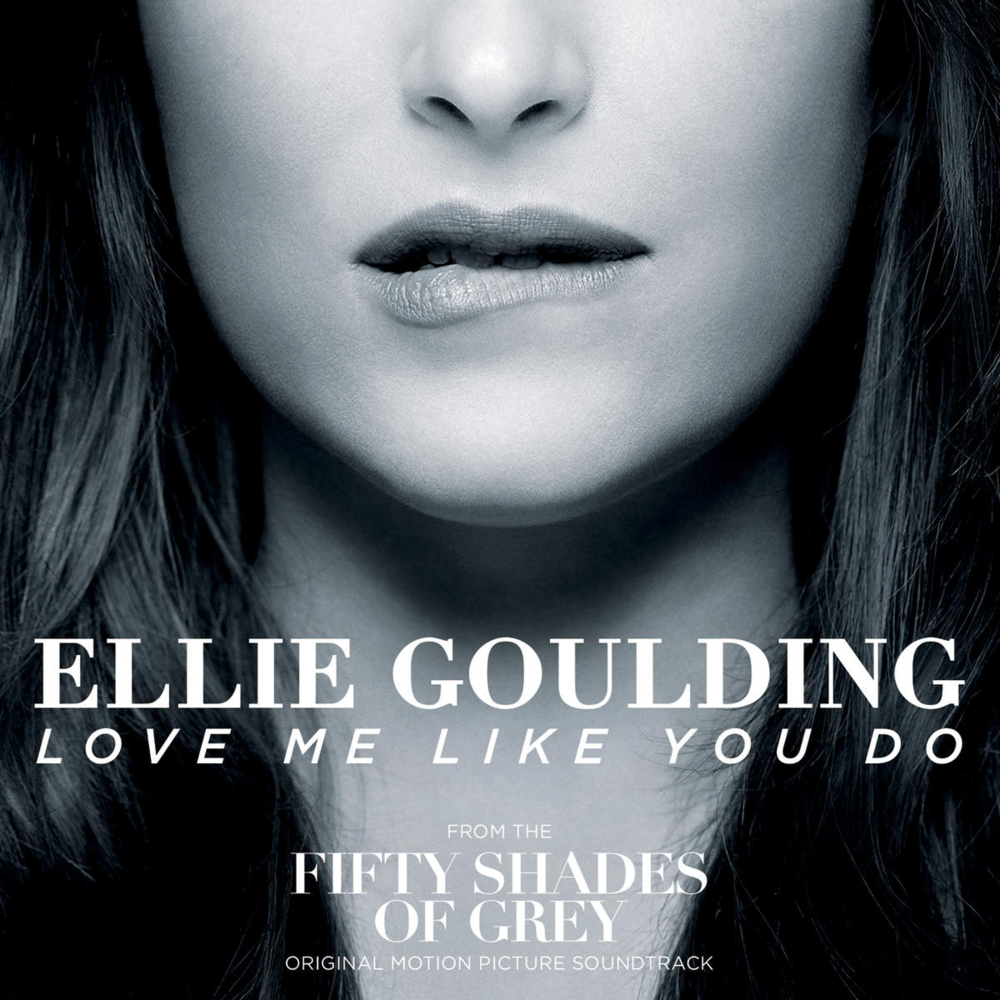 Ellie Goulding - Love Me Like You Do  (Trilha Sonora Novela Babilônia)