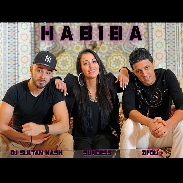 Zifou – Habiba Lyrics   Genius Lyrics