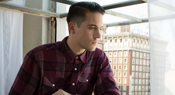 Never going back to school let s get lost by g eazy